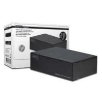 Splitter Video VGA, wyj. 4xDSUB 15 pin /Ż (gniazdo) 350MHz