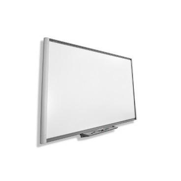 SMART Board SM680 tablica interaktywna dotykowa