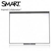 SMART Board SM680 V tablica interaktywna dotykowa