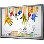 Monitor interaktywny Avtek TouchScreen 65 Pro2